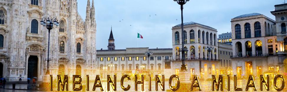 Imbianchino a Milano zona 4 Morsenchio, Forlanini, Omero, Mazzini